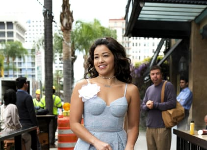 Watch Jane the Virgin Season 3 Episode 18 Online