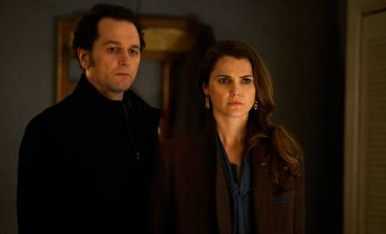 The Americans Season 5 Episode 6 Review: Crossbreed
