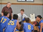 The Coaching Jobs - The McCarthys