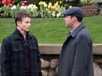 Blue Bloods Season 1 Episode 21