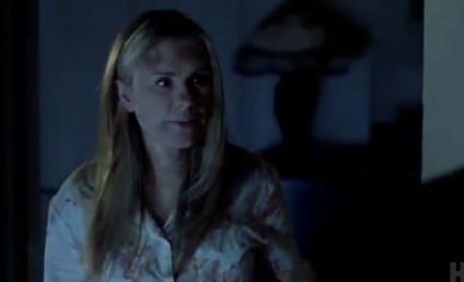 True Blood Sneak Peeks: Dancing with Danger