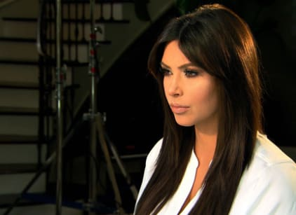 Watch Keeping Up with the Kardashians Season 8 Episode 19 Online