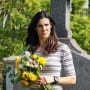Paying Respects - NCIS: Los Angeles Season 9 Episode 18