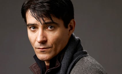 Pilot Castings: Goran Visnjic to Play Dracula, Julie Bowen Books Post-Modern Family Role