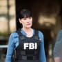 Infraction Chaser - Criminal Minds Season 13 Episode 16