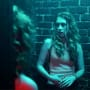 Taissa Farmiga - Wicked City