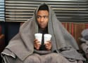 Community: Watch Season 5 Episode 3 Online