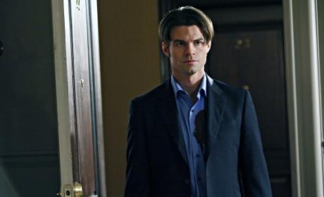 Elijah Photo
