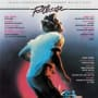 Kenny loggins footloose