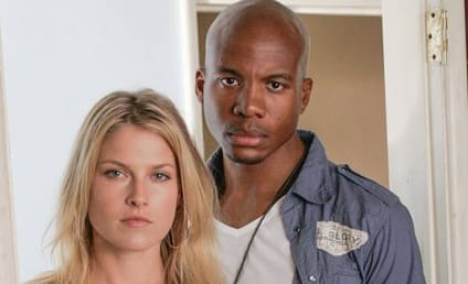 Ali Larter Responds to Fired Heroes Co-Star's Allegations: 'I Am Truly Sorry'