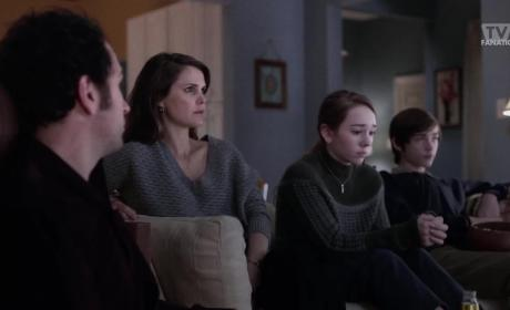 The Americans: 7 Qualities Proving It's the Best Drama on TV