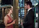 Watch Arrow Online: Season 5 Episode 22