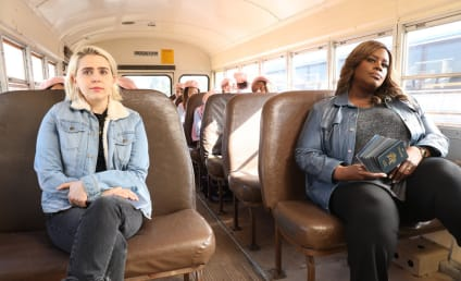 Good Girls Season 2 Episode 10 Review: This Land Is Your Land