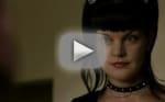 NCIS Season 11 Premiere Clip - Delilah