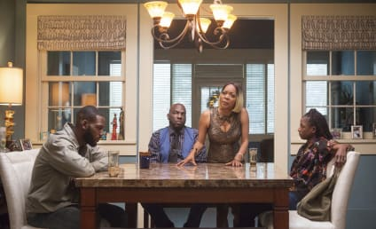 Queen Sugar Season 3 Episode 3 Review: Your Distant Destiny