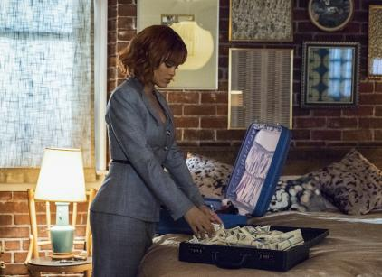 Watch Bates Motel Season 5 Episode 5 Online