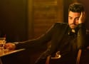 Watch Preacher Online: Season 2 Episode 3