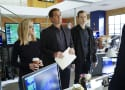 NCIS Season 13 Episode 15 Review: React