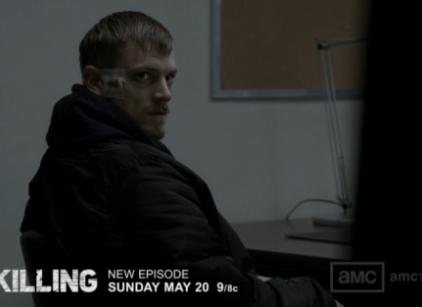 Watch The Killing Season 2 Episode 9 Online