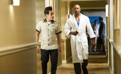 Rosewood Season 1 Episode 15 Review: Atherosclerosis & the Alabama Film-Flam