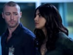 Memories of Simon - Quantico
