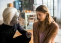 Supergirl Season 3 Episode 10 Review: Legion of Superheroes