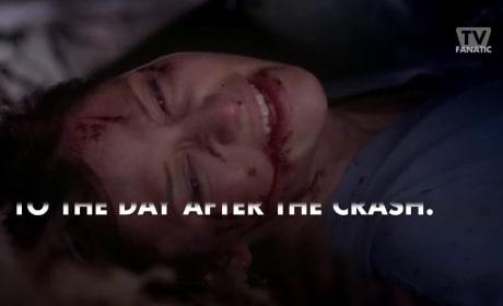 Grey's Anatomy Deaths: Which Hurt the Most?