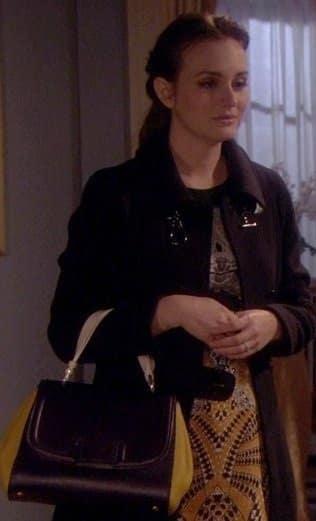 Blair Fashion 2