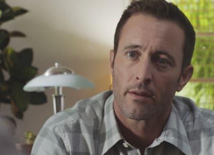 Watch Hawaii Five-0 Season 9 Episode 20 Online