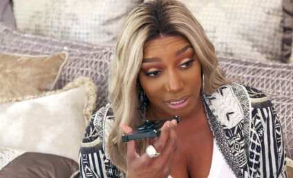 Watch The Real Housewives of Atlanta Online: Season 12 Episode 17