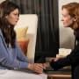 In Good Hands - UnREAL Season 4 Episode 4