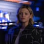 Darkest Secrets - Cloak and Dagger Season 2 Episode 4