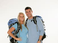 The Amazing Race Season 16 Episode 1