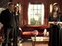 CSI Season 11 Episode 19
