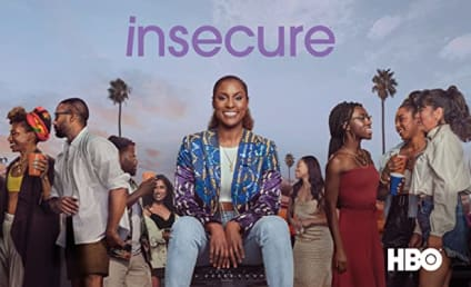 Insecure Season 4: We just Got Their Best Season So Far