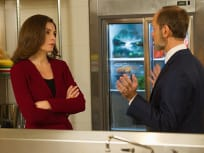 The Good Wife Season 6 Episode 12