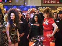 2 Broke Girls Season 5 Episode 20