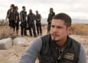 Watch Mayans M.C. Online: Season 1 Episode 1