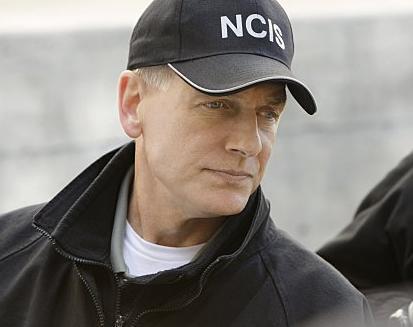 Gibbs, NCIS