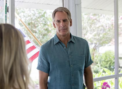 Watch NCIS: New Orleans Season 2 Episode 2 Online