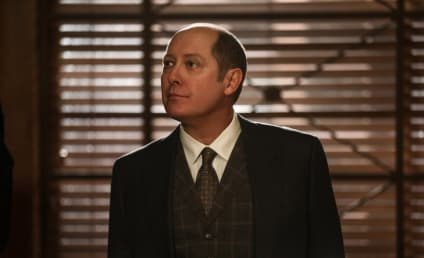 The Blacklist: Fate Confirmed by NBC!