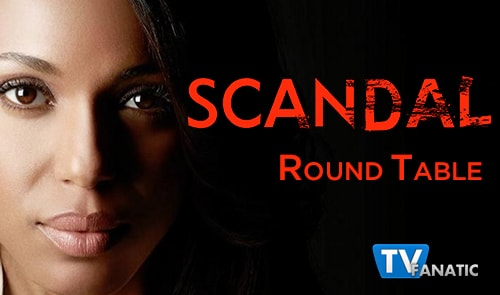 Scandal RT - depreciated -