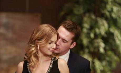 Emily and Aiden Picture