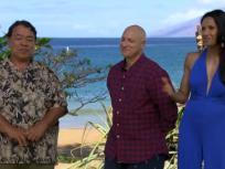 Top Chef Season 11 Episode 16