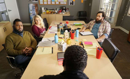 Ten Days In the Valley Season 1 Episode 3 Review: Day 3: Day Out of Days