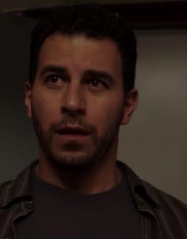 A Heroic Dad - New Amsterdam Season 1 Episode 7