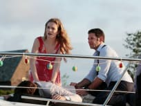 Royal Pains Season 6 Episode 8