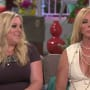 Boyfriend Troubles - The Real Housewives of Orange County