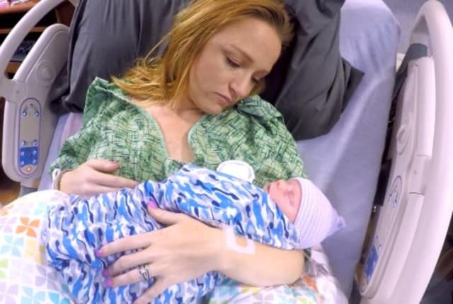Watch Teen Mom Og Season 3 Episode 8 Online - Tv Fanatic-2136