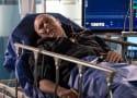 The Blacklist Season 2 Episode 19 Review: Leonard Caul